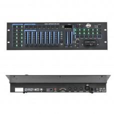 ADJ DMX Operator 384 Efekt Işık