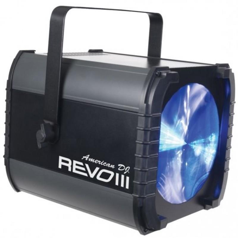 ADJ REVO III