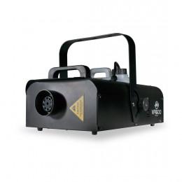 ADJ VF1600 1500 Watt DMX Sis Makinesi