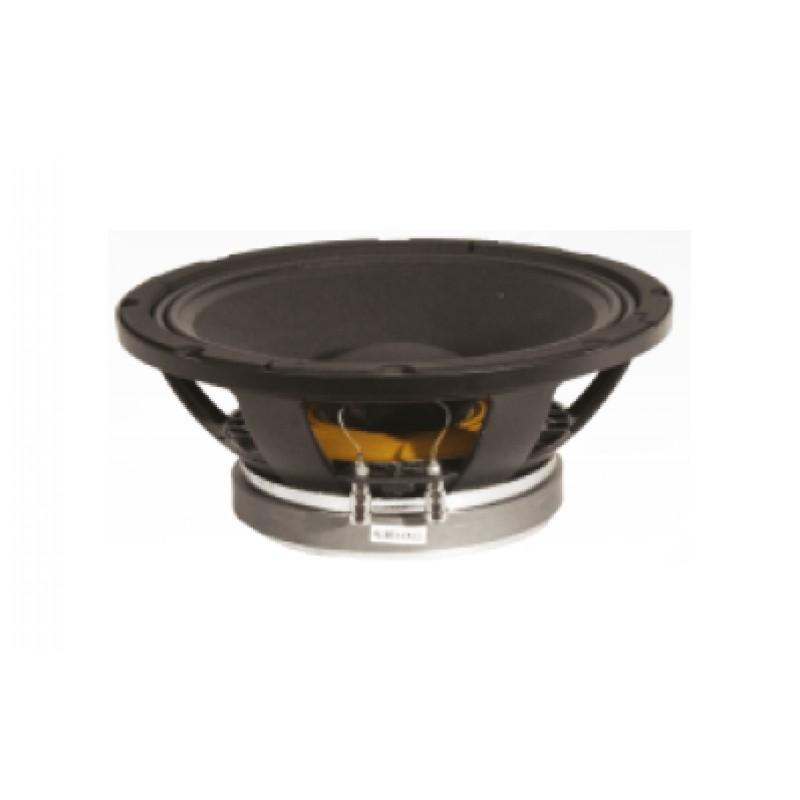 MCS 12003 12'' 30 Cm 800 Watt Bass Hoparlör