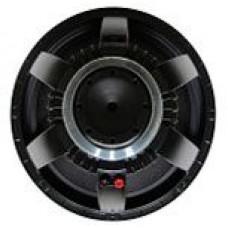 MCS 18004N 18'' 45 Cm 1200 Watt Neodymium Bass Hoparlör