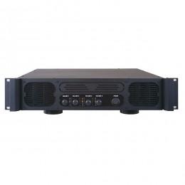 Enorm Q4250V 4x300 Watt Power Amplifikatör