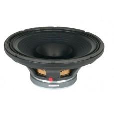Tromba L15/855S 15'' 38 Cm 750 Watt Geniş Bant Hoparlör