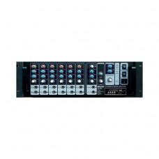 Dexun RD-800E 800 Watt Usb Girişli Eko'lu Cami Anfisi