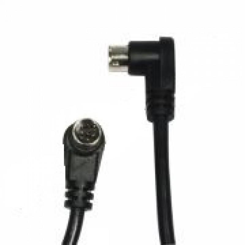 Accu-Cable AC-CDD/1.5 Dual CD Data Kablosu CDD5