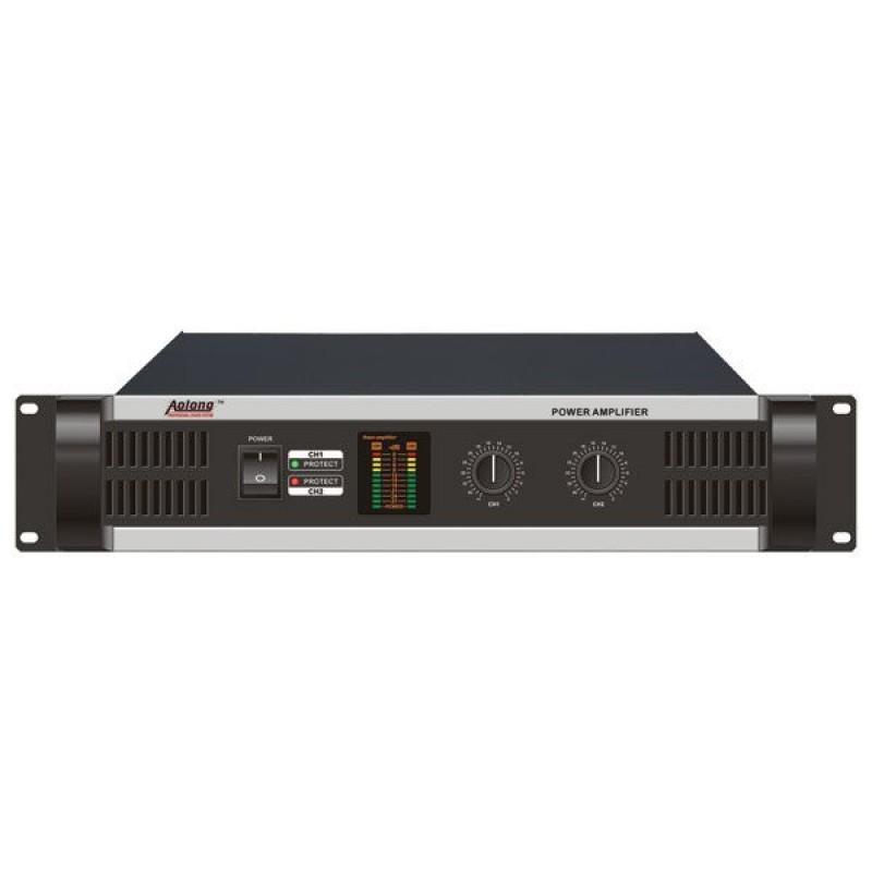 Aolong Y-1200 2x1900 Watt Power Anfi