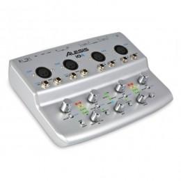 Alesis IO4 4 Kanal USB Ses Kartı
