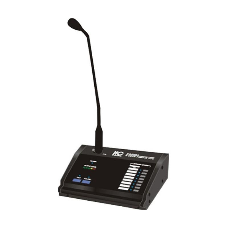 Mikafon T8000A Matrix Anons Sistemi