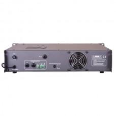 Mikafon B5631 300 Watt Hat Trafolu Power Mikser Amplifikatör