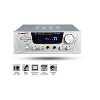 Osawa HD-504U 40 Watt Stereo Anfi