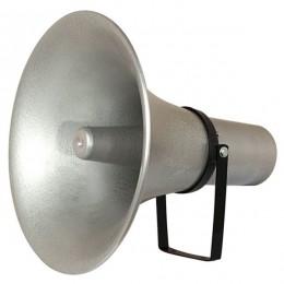 Mikafon HH75ST 75W/100V Alüminyum Horn Hoparlör