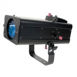 ADJ FS600LED 60 Watt LED Takip Spotu