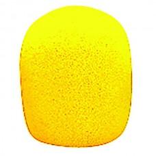 Bots F2 Mikrofon Süngeri Sarı